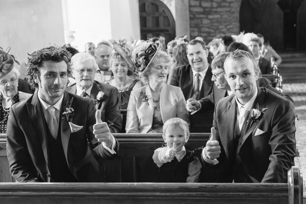 leri-lane-photography-wales-shropshire-photgrapher-maesmawr-oswestry-broneirion-plasdinam-gregynog-elan-valley-2016-weddings-36-1000x667.jpg