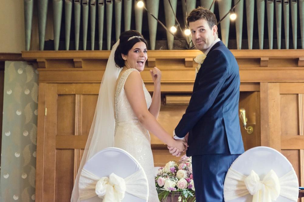 leri-lane-photography-wales-shropshire-photgrapher-maesmawr-oswestry-broneirion-plasdinam-gregynog-elan-valley-2016-weddings-39-1000x667.jpg