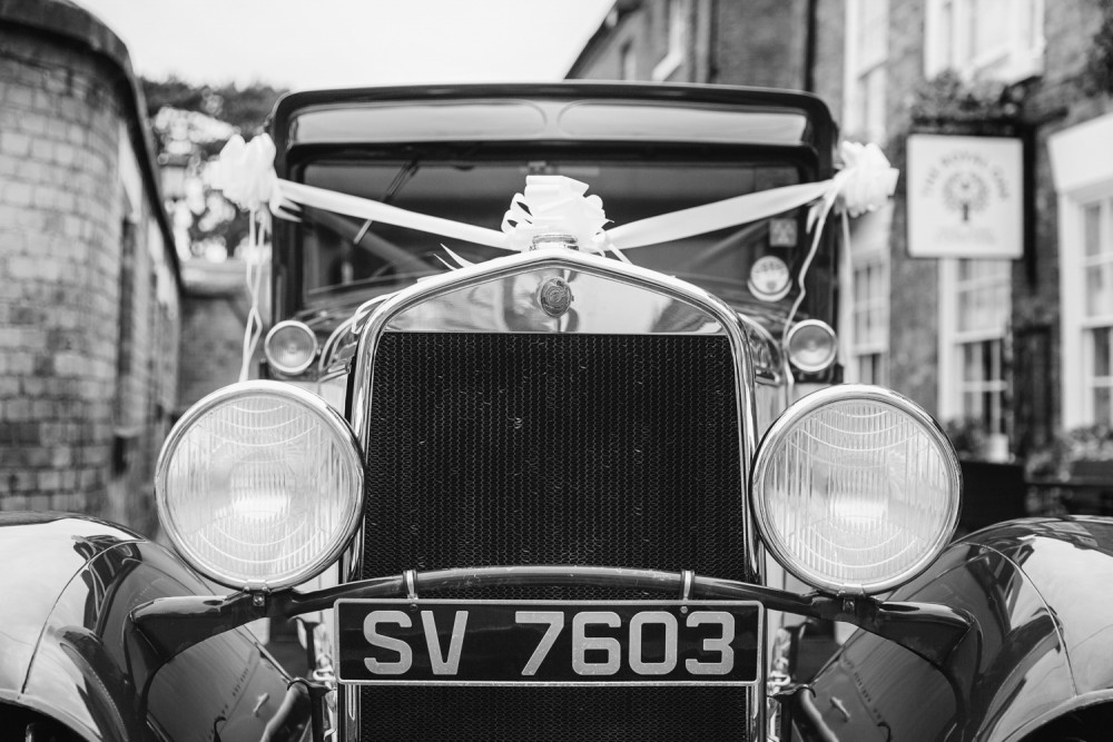 leri-lane-photography-wales-shropshire-photgrapher-maesmawr-oswestry-broneirion-plasdinam-gregynog-elan-valley-2016-weddings-40-1000x667.jpg