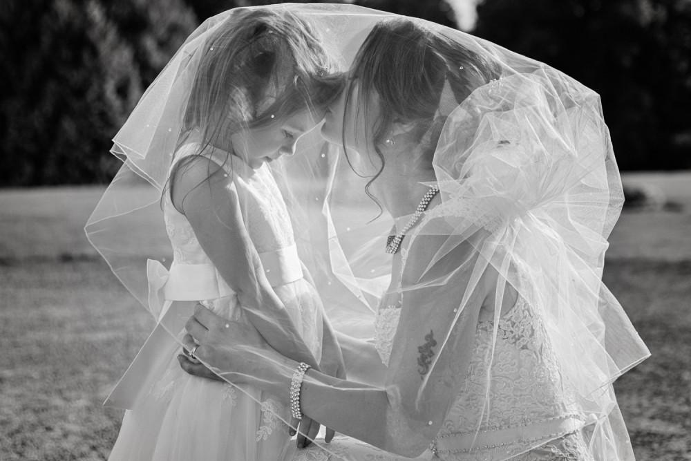 leri-lane-photography-wales-shropshire-photgrapher-maesmawr-oswestry-broneirion-plasdinam-gregynog-elan-valley-2016-weddings-41-1000x667.jpg