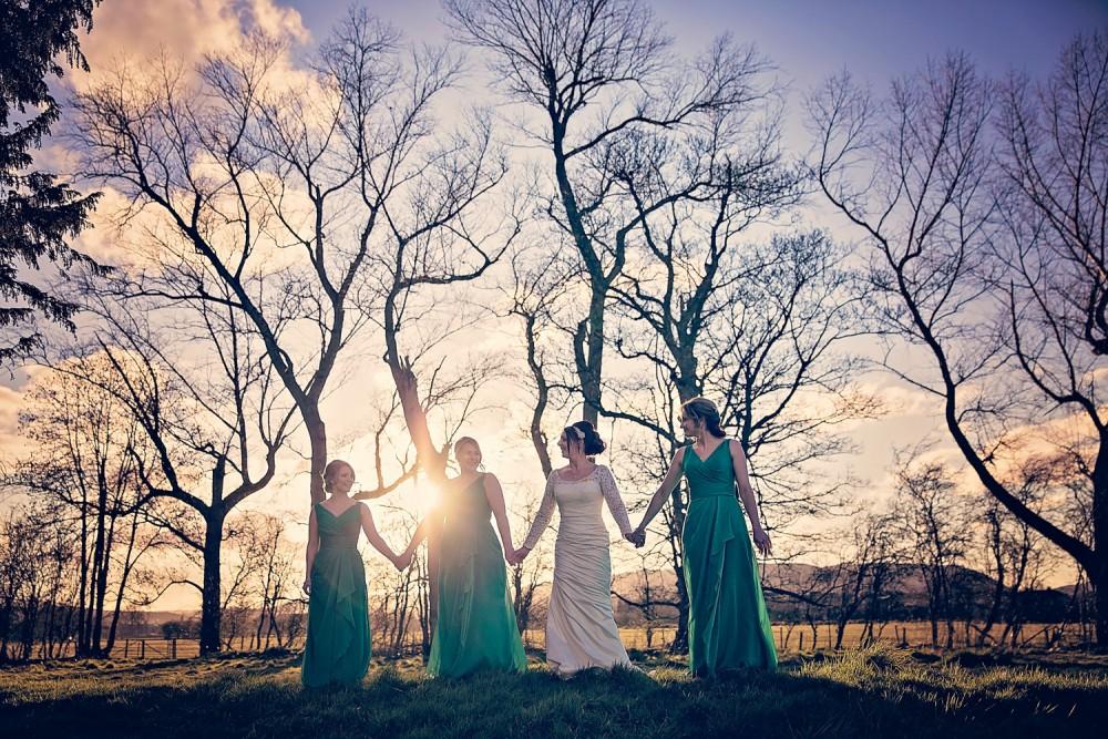 leri-lane-photography-wales-shropshire-photgrapher-maesmawr-oswestry-broneirion-plasdinam-gregynog-elan-valley-2016-weddings-42-1000x667.jpg