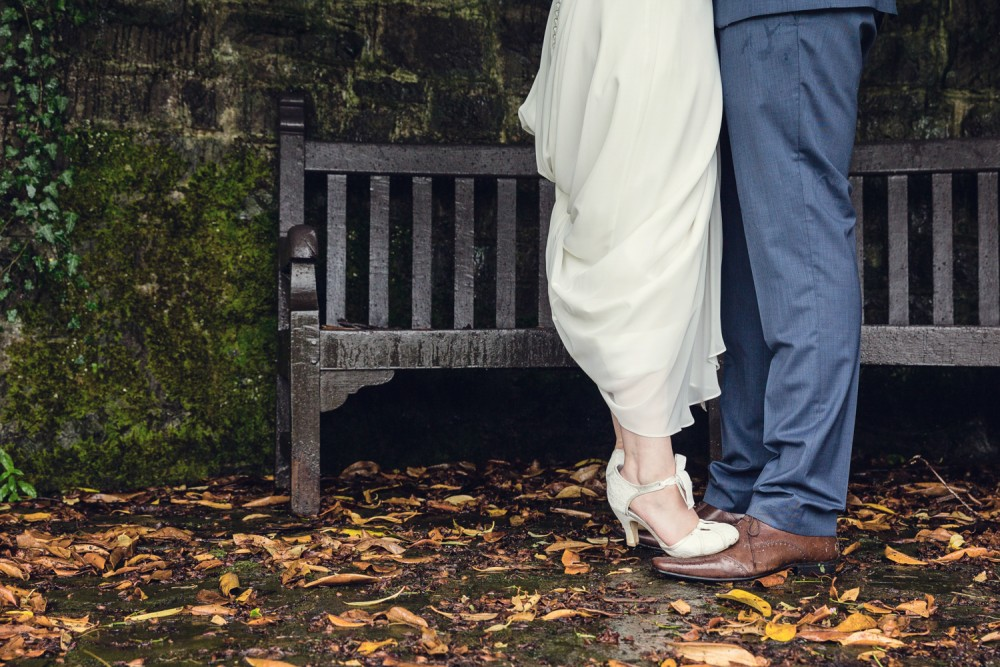 leri-lane-photography-wales-shropshire-photgrapher-maesmawr-oswestry-broneirion-plasdinam-gregynog-elan-valley-2016-weddings-43-1000x667.jpg