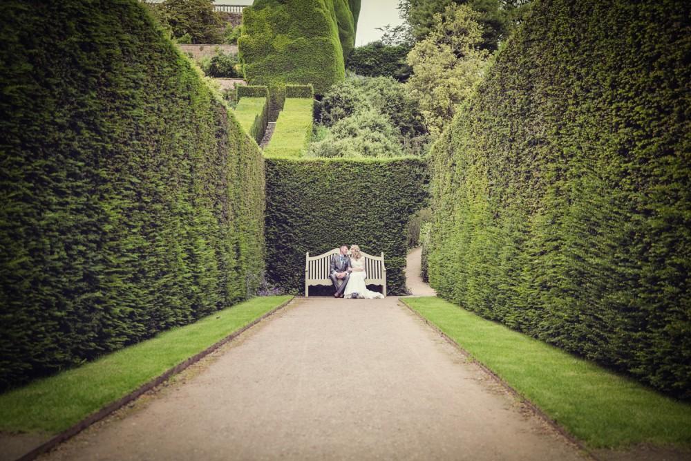 leri-lane-photography-wales-shropshire-photgrapher-maesmawr-oswestry-broneirion-plasdinam-gregynog-elan-valley-2016-weddings-51-1000x667.jpg