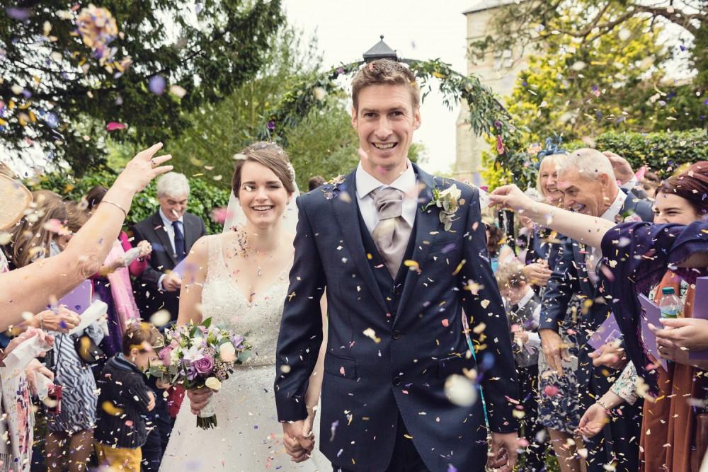 leri-lane-photography-wales-shropshire-photgrapher-maesmawr-oswestry-broneirion-plasdinam-gregynog-elan-valley-2016-weddings-52-1000x667.jpg