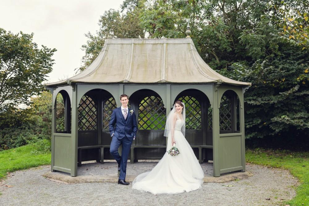 leri-lane-photography-wales-shropshire-photgrapher-maesmawr-oswestry-broneirion-plasdinam-gregynog-elan-valley-2016-weddings-59-1000x667.jpg