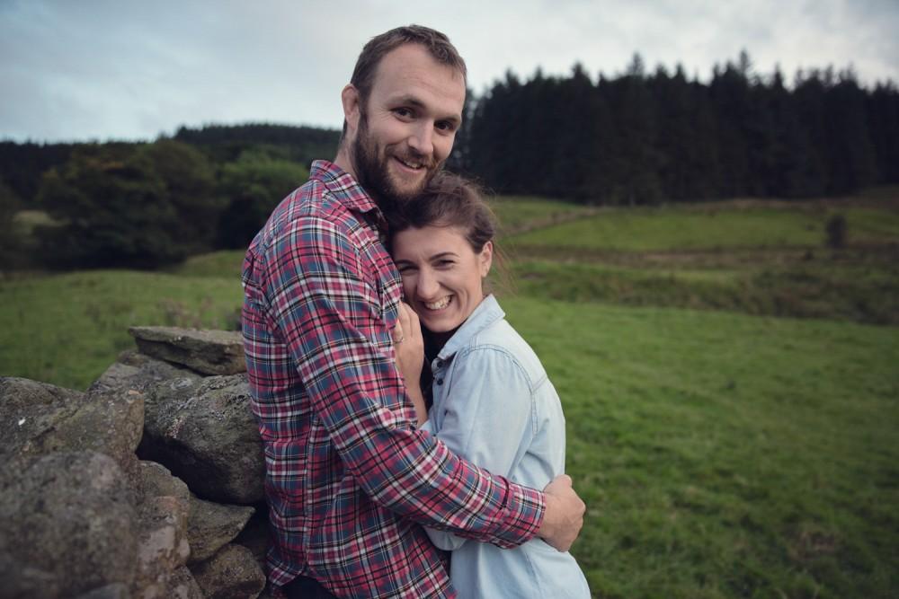 leri-lane-photography-wales-shropshire-photgrapher-maesmawr-oswestry-broneirion-plasdinam-gregynog-elan-valley-2016-weddings-6-1000x667.jpg