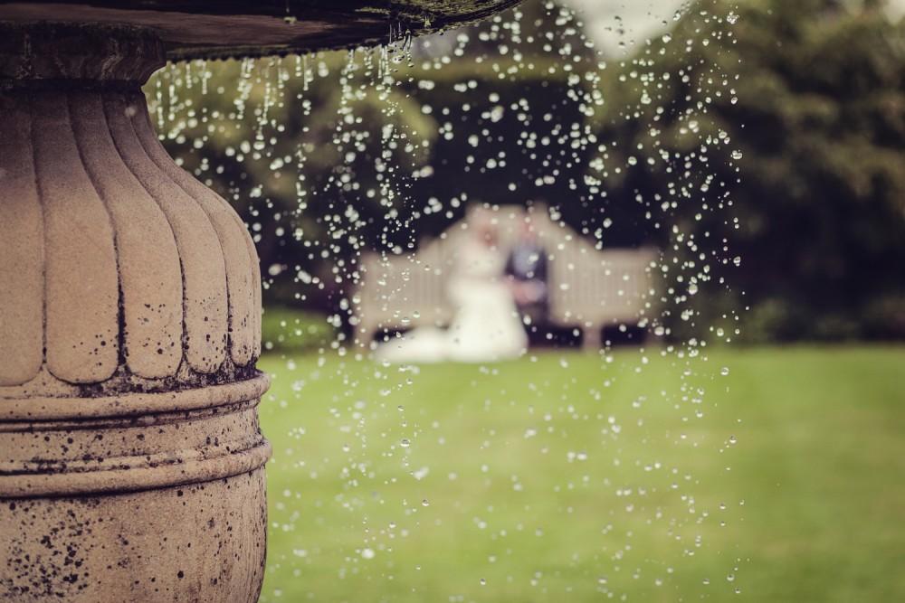 leri-lane-photography-wales-shropshire-photgrapher-maesmawr-oswestry-broneirion-plasdinam-gregynog-elan-valley-2016-weddings-63-1000x667.jpg