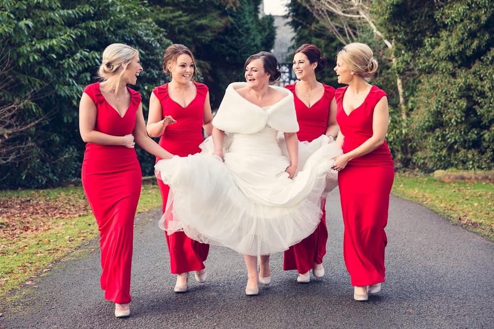 leri-lane-photography-wales-shropshire-photgrapher-maesmawr-oswestry-broneirion-plasdinam-gregynog-elan-valley-2016-weddings-64-1000x667.jpg