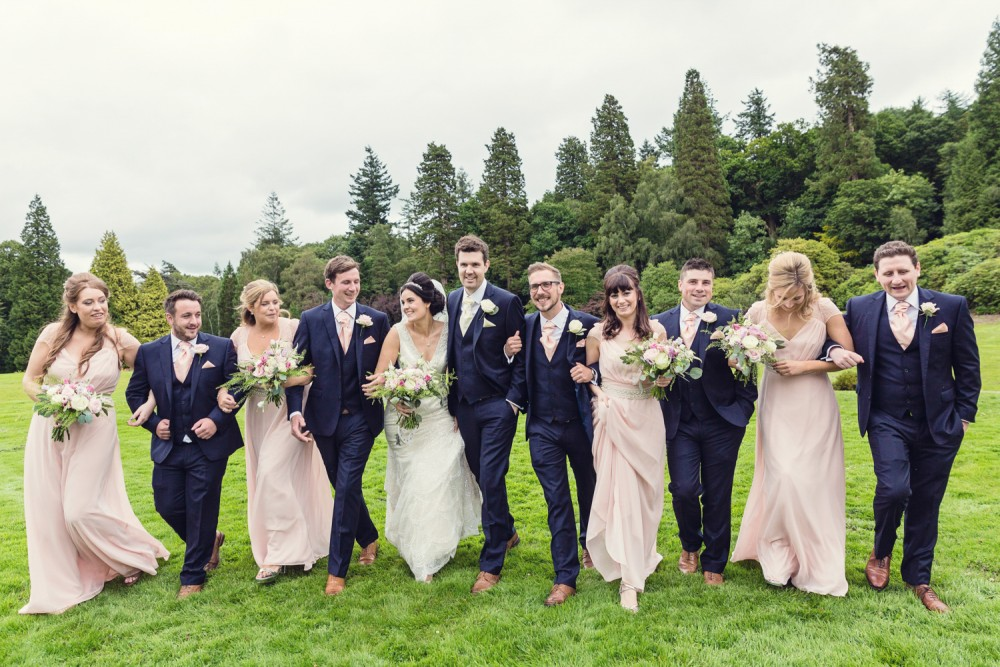 leri-lane-photography-wales-shropshire-photgrapher-maesmawr-oswestry-broneirion-plasdinam-gregynog-elan-valley-2016-weddings-68-1000x667.jpg