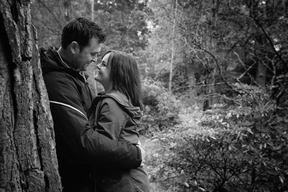 leri-lane-photography-wales-shropshire-photgrapher-maesmawr-oswestry-broneirion-plasdinam-gregynog-elan-valley-2016-weddings-7-1000x667.jpg