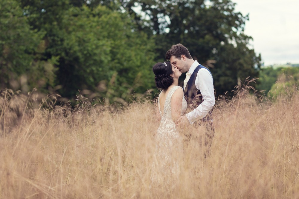 leri-lane-photography-wales-shropshire-photgrapher-maesmawr-oswestry-broneirion-plasdinam-gregynog-elan-valley-2016-weddings-76-1000x667.jpg
