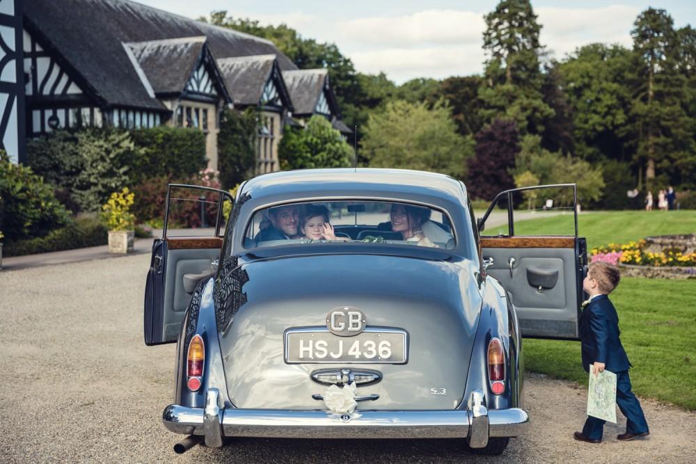 leri-lane-photography-wales-shropshire-photgrapher-maesmawr-oswestry-broneirion-plasdinam-gregynog-elan-valley-2016-weddings-82-1000x667.jpg