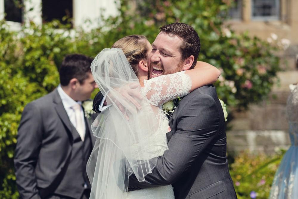 leri-lane-photography-wales-shropshire-photgrapher-maesmawr-oswestry-broneirion-plasdinam-gregynog-elan-valley-2016-weddings-87-1000x667.jpg
