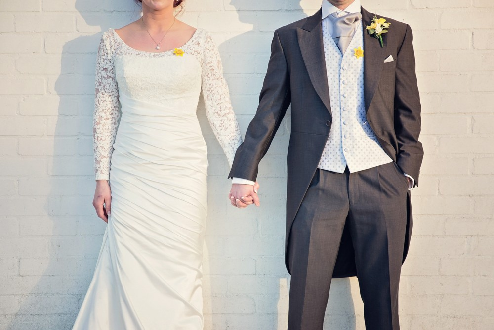 leri-lane-photography-wales-shropshire-photgrapher-maesmawr-oswestry-broneirion-plasdinam-gregynog-elan-valley-2016-weddings-9-1000x667.jpg
