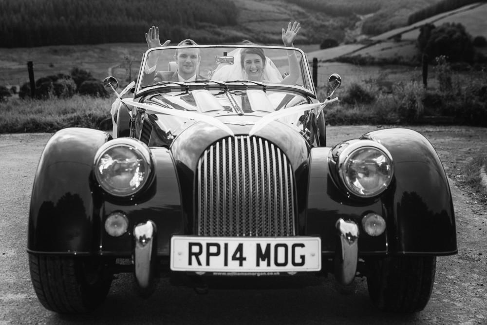 leri-lane-photography-wales-shropshire-photgrapher-maesmawr-oswestry-broneirion-plasdinam-gregynog-elan-valley-2016-weddings-91-1000x667.jpg