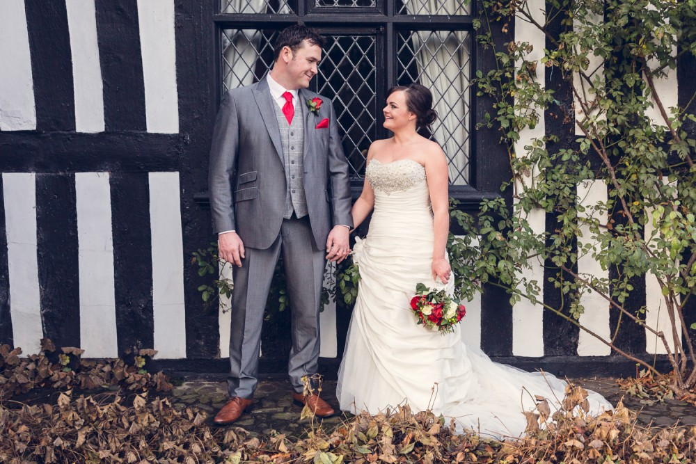 leri-lane-photography-wales-shropshire-photgrapher-maesmawr-oswestry-broneirion-plasdinam-gregynog-elan-valley-2016-weddings-95-1000x667.jpg