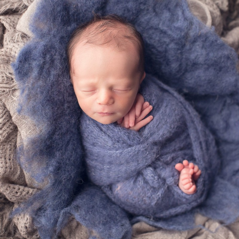 erin_elizabeth_newborn-photography-show-2017-training-leri-lane-baby-photographer-8