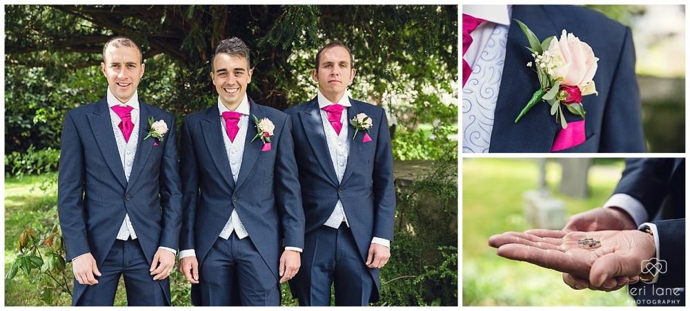 maesmawr-wedding-april-pink-bride-welsh-leri-lane-photography-10-1000x451.jpg