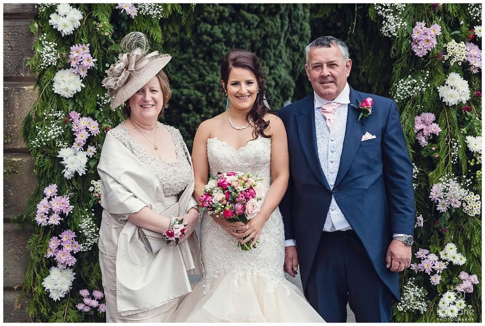 maesmawr-wedding-april-pink-bride-welsh-leri-lane-photography-12-1000x672.jpg