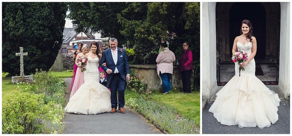 maesmawr-wedding-april-pink-bride-welsh-leri-lane-photography-13-1000x466.jpg