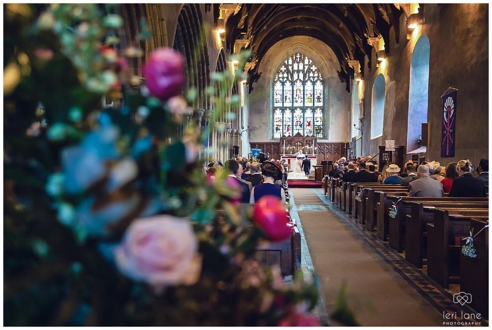 maesmawr-wedding-april-pink-bride-welsh-leri-lane-photography-17-1000x672.jpg