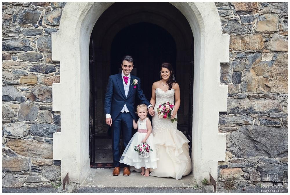 maesmawr-wedding-april-pink-bride-welsh-leri-lane-photography-21-1000x672.jpg