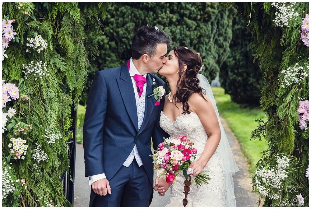 maesmawr-wedding-april-pink-bride-welsh-leri-lane-photography-22-1000x672.jpg