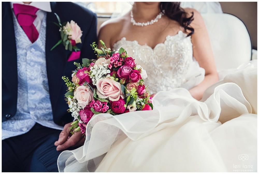 maesmawr-wedding-april-pink-bride-welsh-leri-lane-photography-24-1000x672.jpg