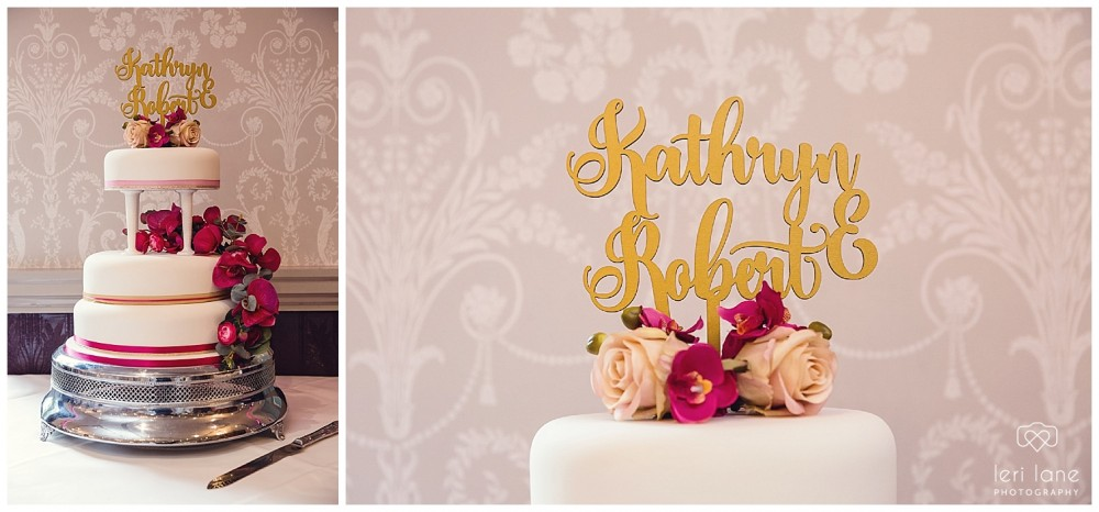 maesmawr-wedding-april-pink-bride-welsh-leri-lane-photography-27-1000x466.jpg
