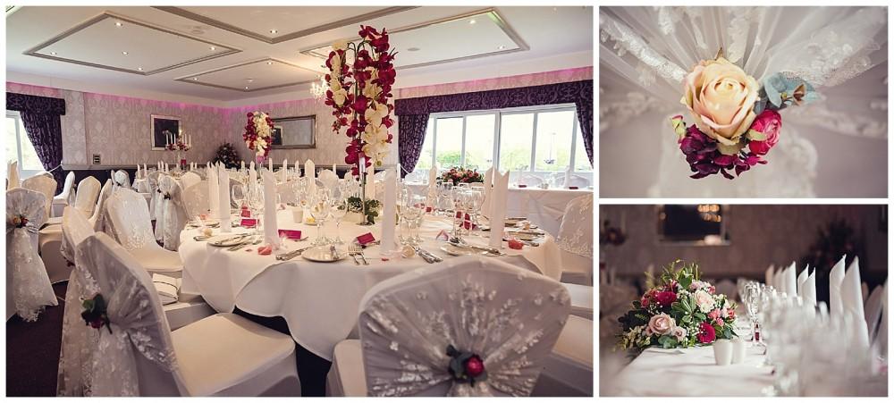 maesmawr-wedding-april-pink-bride-welsh-leri-lane-photography-28-1000x451.jpg