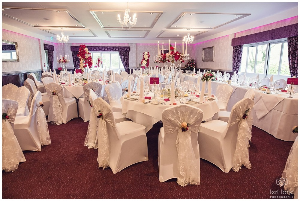 maesmawr-wedding-april-pink-bride-welsh-leri-lane-photography-29-1000x672.jpg