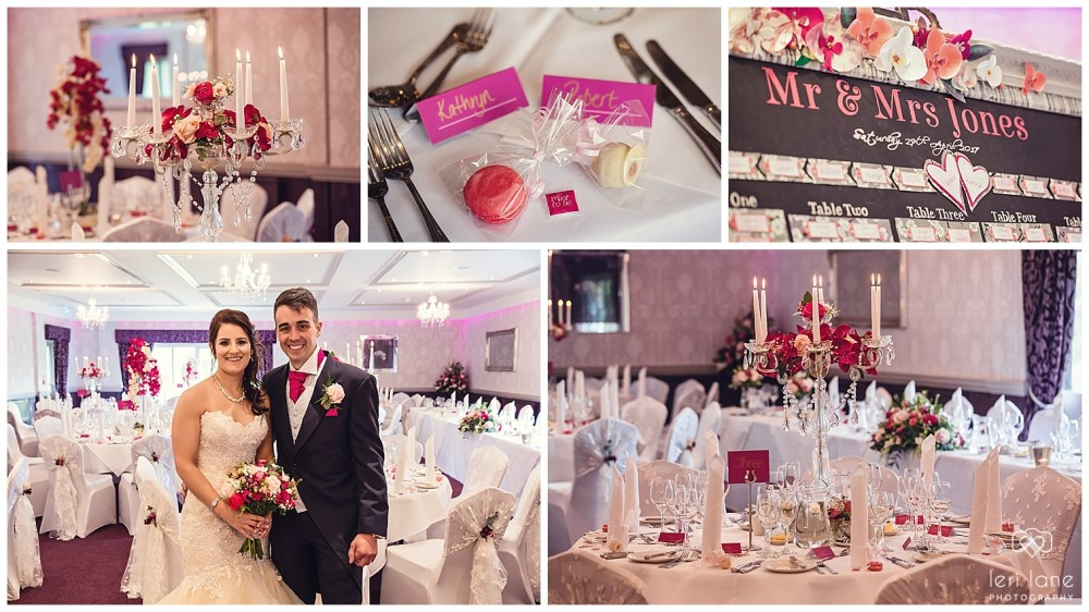 maesmawr-wedding-april-pink-bride-welsh-leri-lane-photography-30-1000x562.jpg