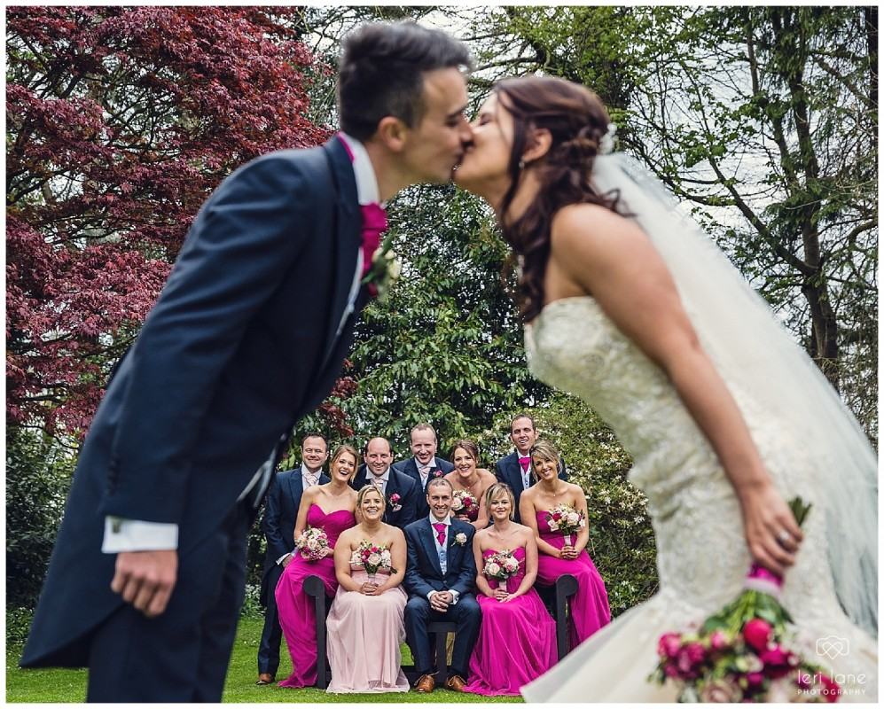 maesmawr-wedding-april-pink-bride-welsh-leri-lane-photography-32-997x800.jpg