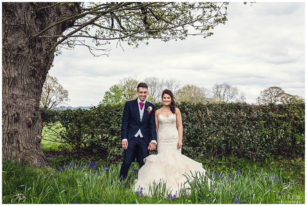 maesmawr-wedding-april-pink-bride-welsh-leri-lane-photography-33-1000x672.jpg
