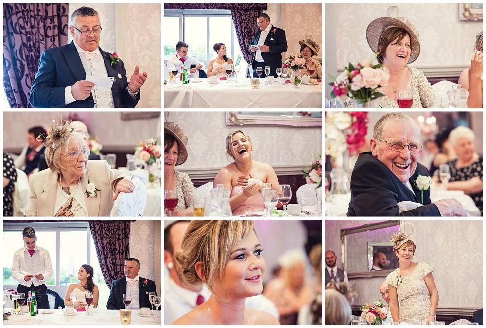 maesmawr-wedding-april-pink-bride-welsh-leri-lane-photography-36-1000x675.jpg