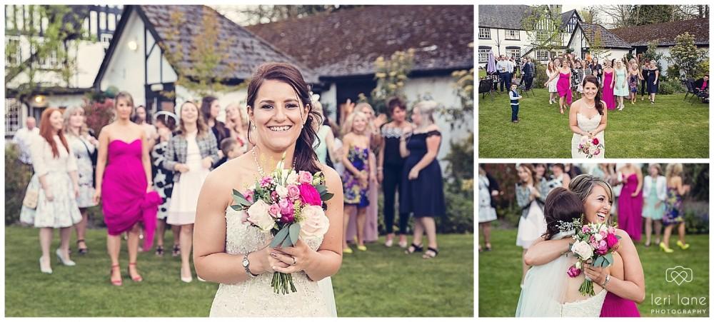 maesmawr-wedding-april-pink-bride-welsh-leri-lane-photography-37-1000x451.jpg