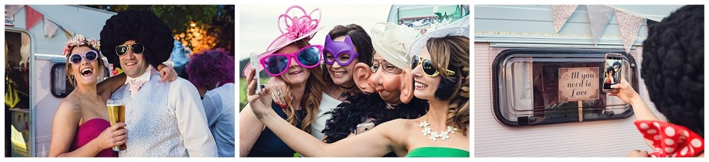 maesmawr-wedding-april-pink-bride-welsh-leri-lane-photography-39-1000x229.jpg