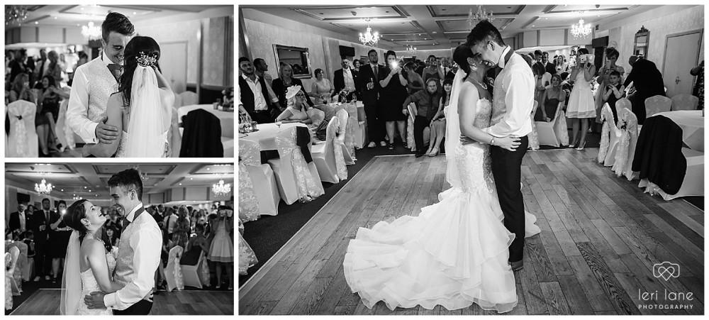 maesmawr-wedding-april-pink-bride-welsh-leri-lane-photography-40-1000x451.jpg