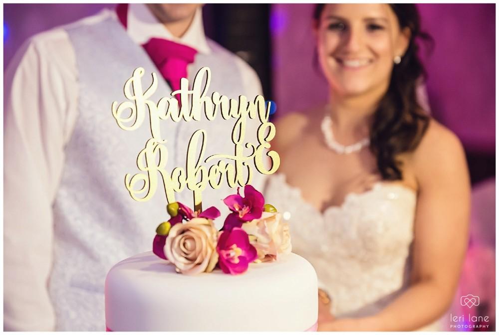 maesmawr-wedding-april-pink-bride-welsh-leri-lane-photography-44-1000x672.jpg