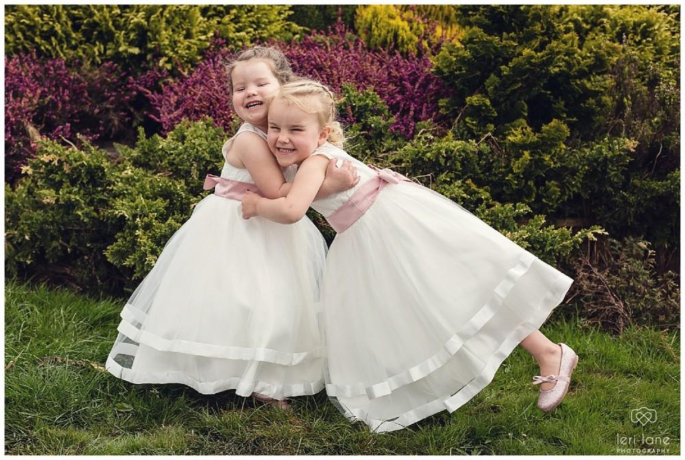 maesmawr-wedding-april-pink-bride-welsh-leri-lane-photography-6-1000x672.jpg