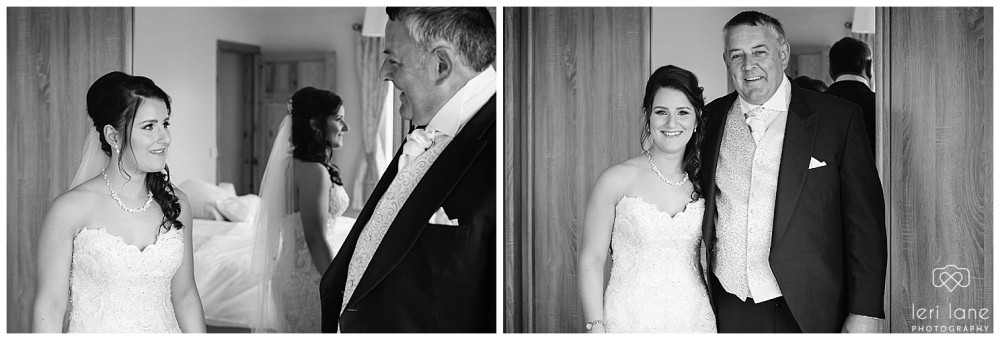 maesmawr-wedding-april-pink-bride-welsh-leri-lane-photography-8-1000x340.jpg