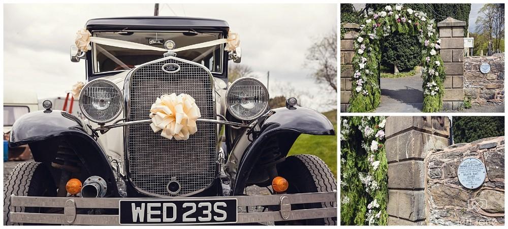 maesmawr-wedding-april-pink-bride-welsh-leri-lane-photography-9-1000x451.jpg