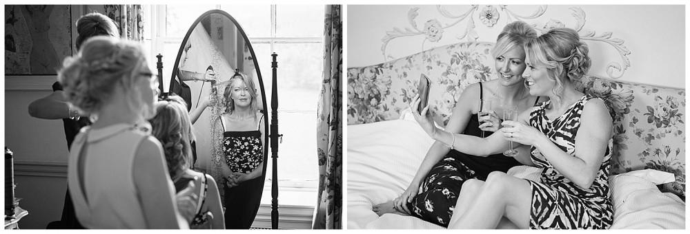 jodie-adam-walcott-walcot-unique-venue-hall-spring-wedding-shropshire-wedding-photogarpher-leri-lane-photography-13