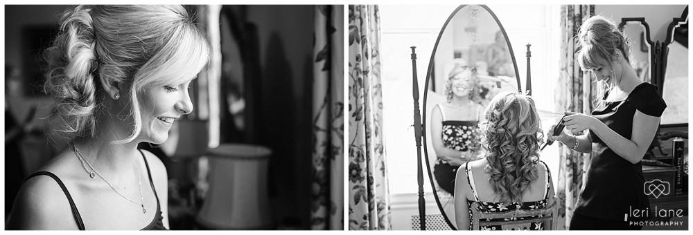 jodie-adam-walcott-walcot-unique-venue-hall-spring-wedding-shropshire-wedding-photogarpher-leri-lane-photography-14