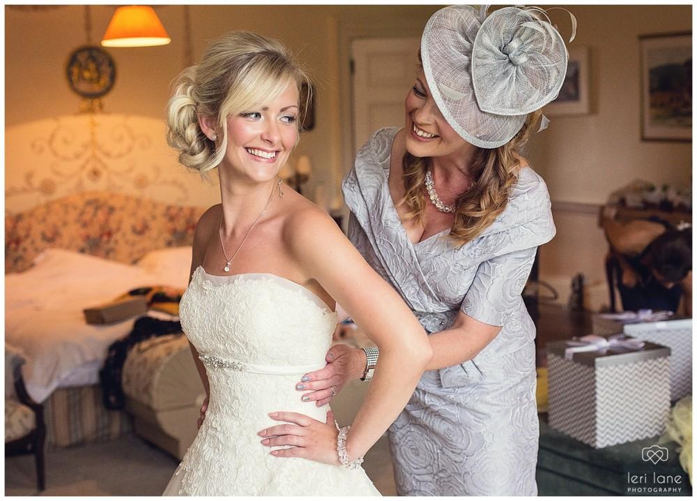 jodie-adam-walcott-walcot-unique-venue-hall-spring-wedding-shropshire-wedding-photogarpher-leri-lane-photography-18