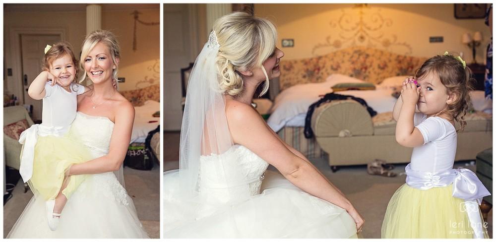 jodie-adam-walcott-walcot-unique-venue-hall-spring-wedding-shropshire-wedding-photogarpher-leri-lane-photography-20