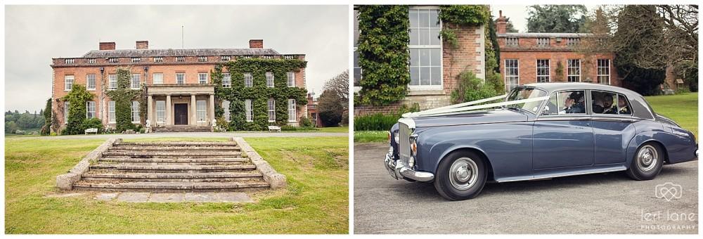 jodie-adam-walcott-walcot-unique-venue-hall-spring-wedding-shropshire-wedding-photogarpher-leri-lane-photography-22