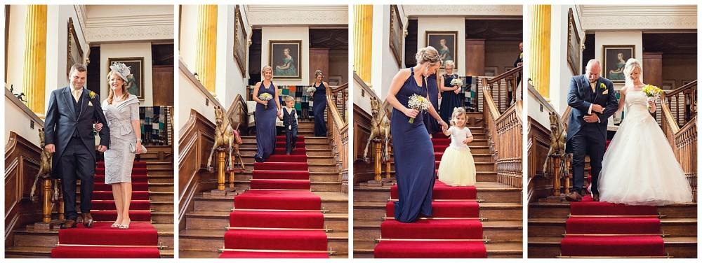 jodie-adam-walcott-walcot-unique-venue-hall-spring-wedding-shropshire-wedding-photogarpher-leri-lane-photography-27