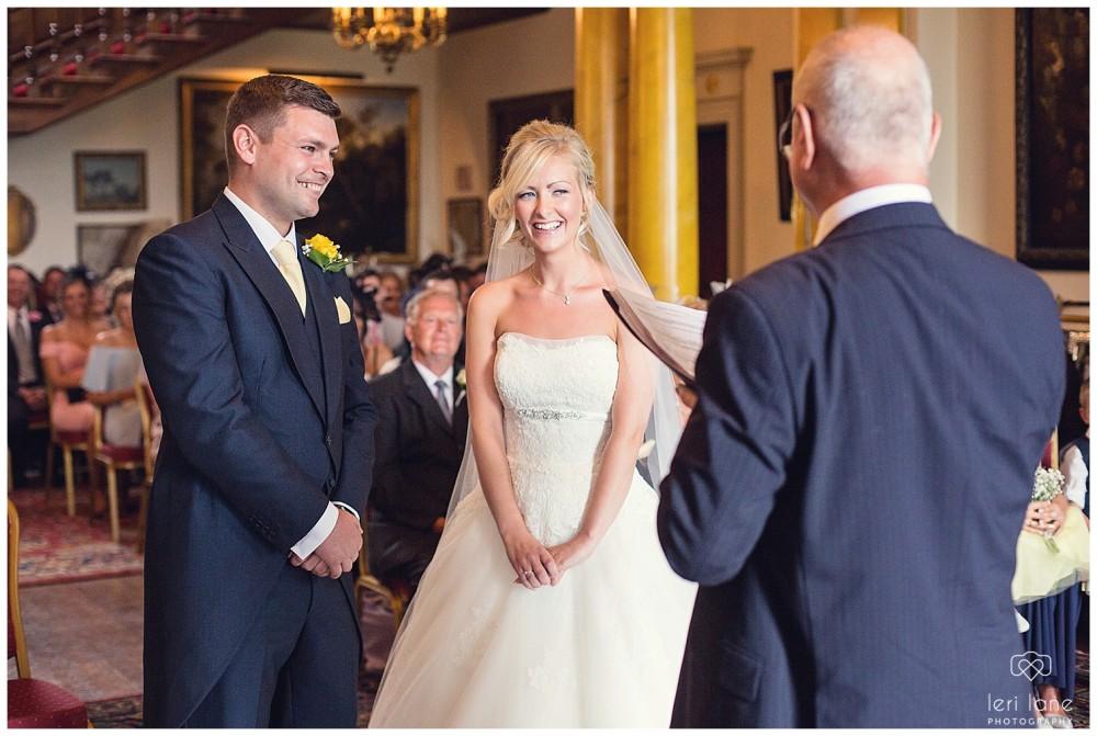 jodie-adam-walcott-walcot-unique-venue-hall-spring-wedding-shropshire-wedding-photogarpher-leri-lane-photography-30