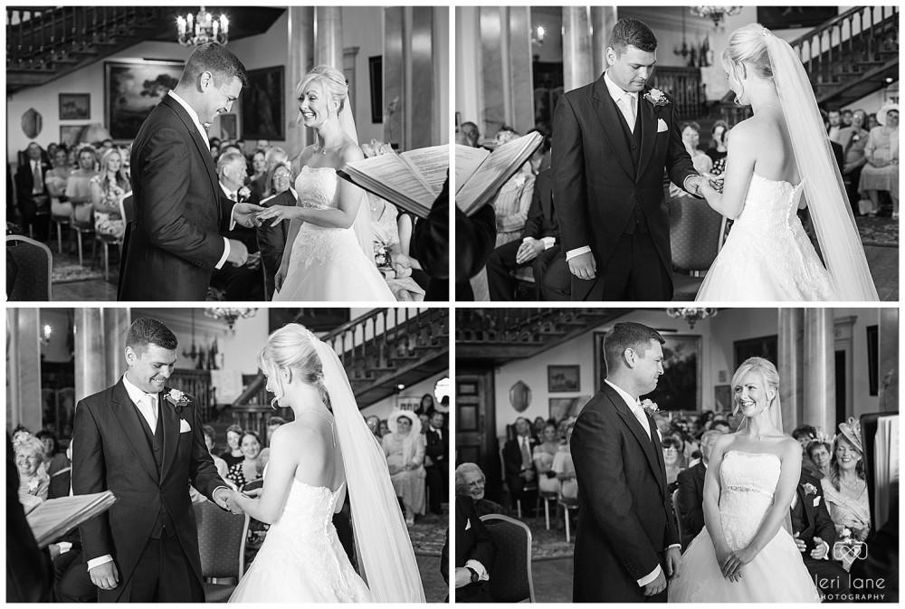 jodie-adam-walcott-walcot-unique-venue-hall-spring-wedding-shropshire-wedding-photogarpher-leri-lane-photography-32